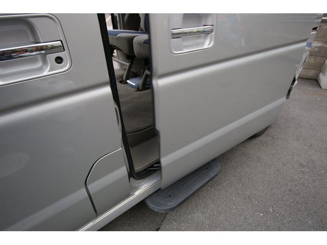 PZターボスペシャル 両側電動スライドドア ETC キーレス(15枚目)