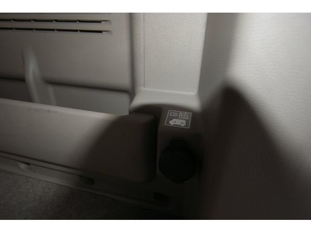 PZターボスペシャル 両側電動スライドドア ETC キーレス(18枚目)