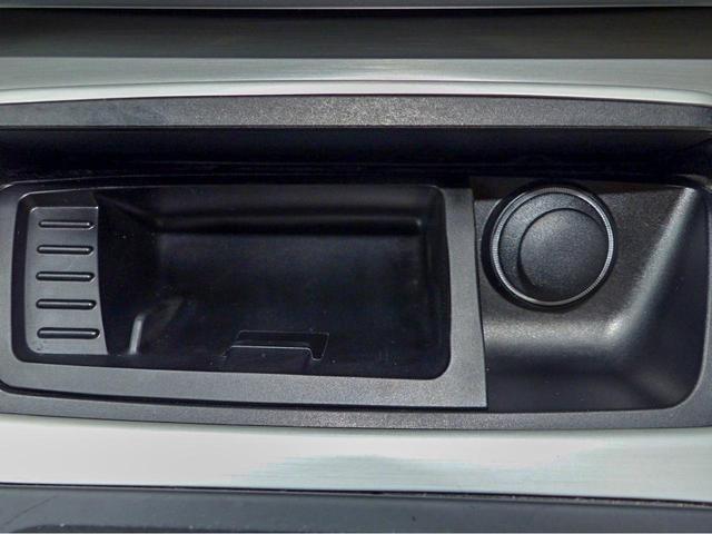 320i Mスポーツパッケージ フルセグTV ミラー型ETC バックカメラ 走行30600KM ディーラー下取り ケンサR5年7月 禁煙車 コンフォートアクセス スペアキー パワーシート(17枚目)