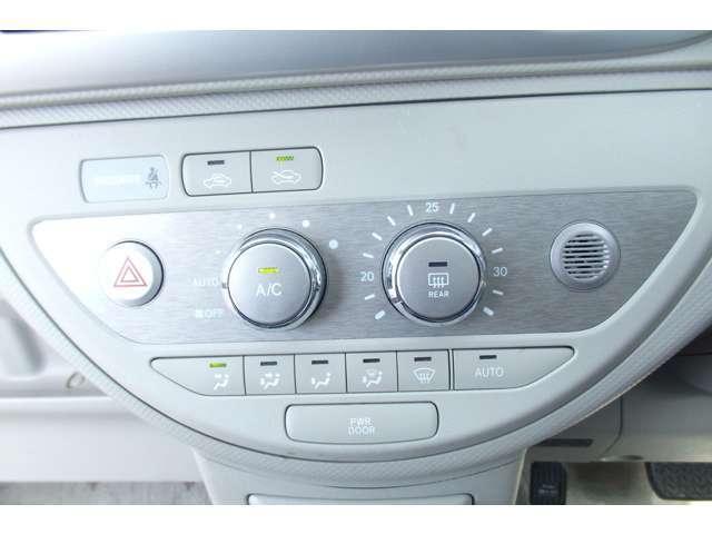 130i Cパッケージ HIDセレクション 電動スライドドア(18枚目)