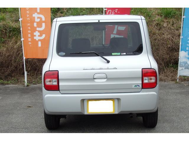 X 純正アルミ ETC 距離1万台 キーレス CD 禁煙車(10枚目)