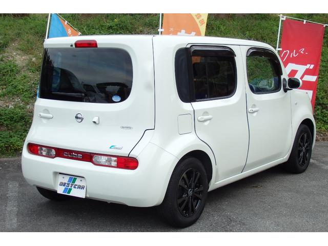 15X Vセレクション 福祉車両(3枚目)