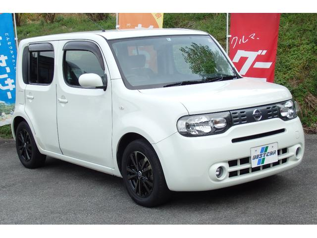 15X Vセレクション 福祉車両(5枚目)