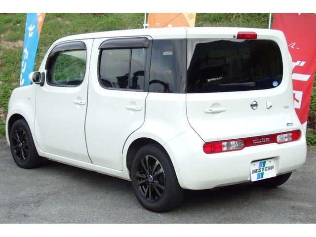 15X Vセレクション 福祉車両(6枚目)