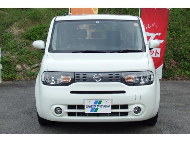 15X Vセレクション 福祉車両(10枚目)