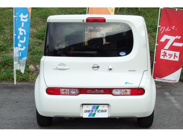 15X Vセレクション 福祉車両(11枚目)