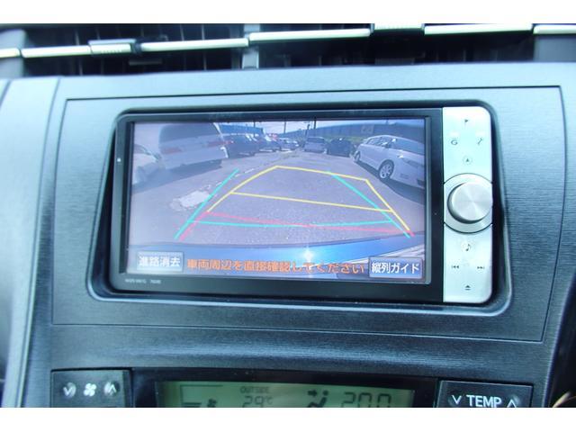 純HDDナビ フルセグTV バックカメラ ETC(14枚目)