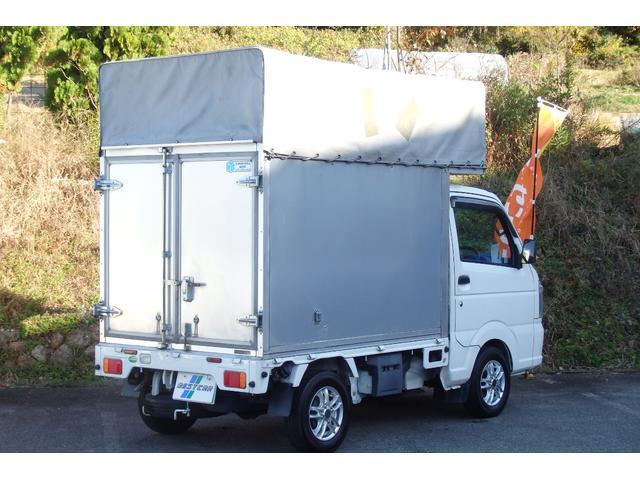 「日産」「NT100クリッパー」「トラック」「兵庫県」の中古車2