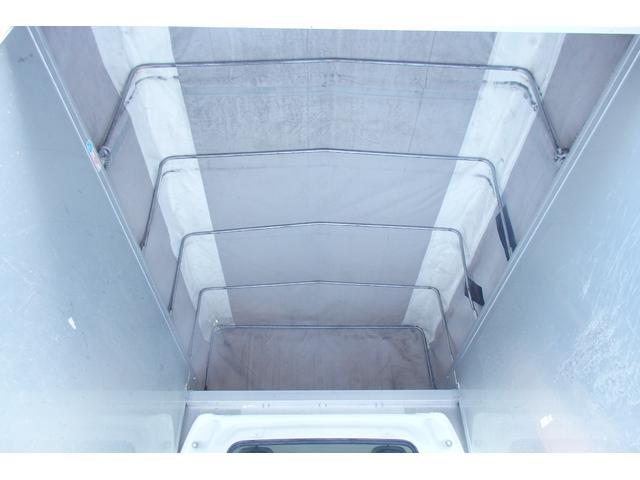 「日産」「NT100クリッパー」「トラック」「兵庫県」の中古車9
