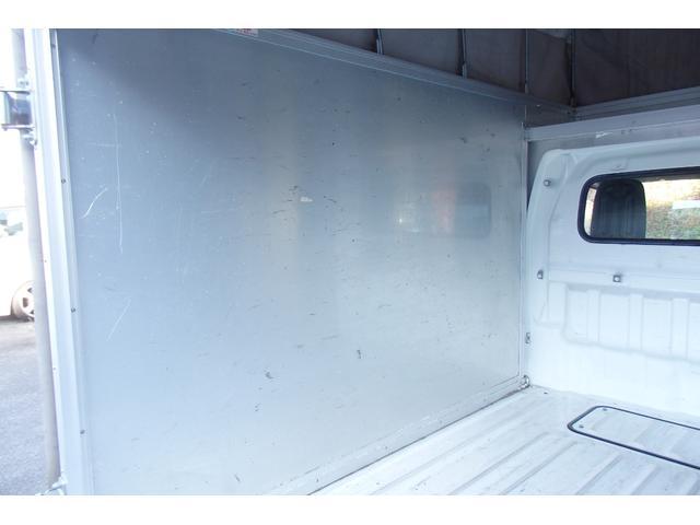 「日産」「NT100クリッパー」「トラック」「兵庫県」の中古車16