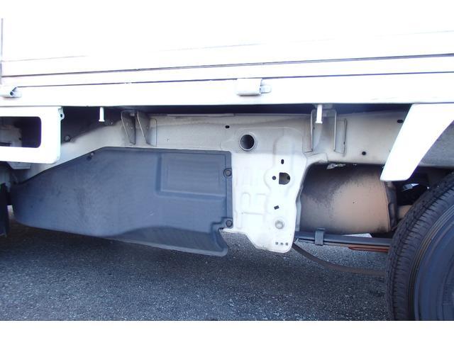 「日産」「NT100クリッパー」「トラック」「兵庫県」の中古車23