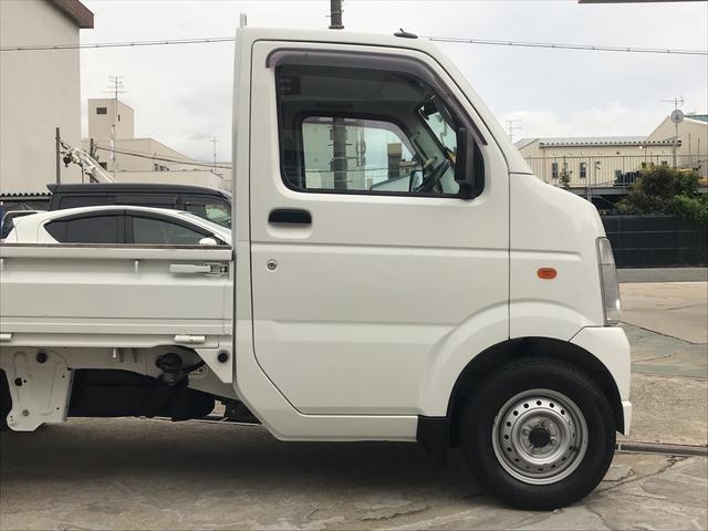 「マツダ」「スクラムトラック」「トラック」「大阪府」の中古車35