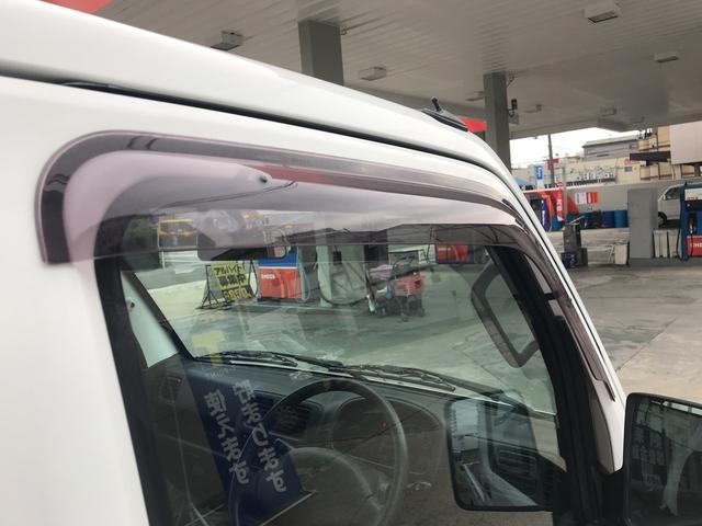 「マツダ」「スクラムトラック」「トラック」「大阪府」の中古車37