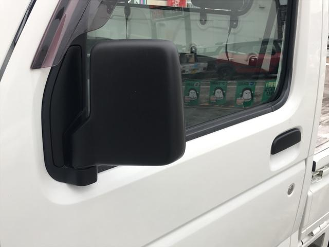 「マツダ」「スクラムトラック」「トラック」「大阪府」の中古車39
