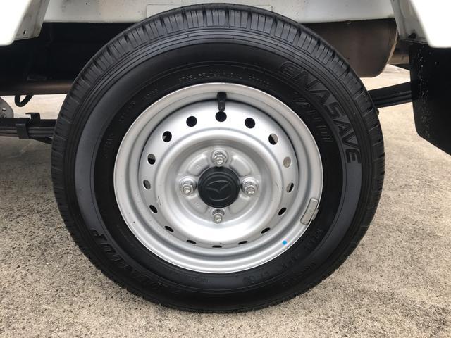 「マツダ」「スクラムトラック」「トラック」「大阪府」の中古車41