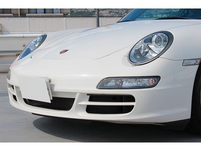 「ポルシェ」「911」「クーペ」「兵庫県」の中古車3