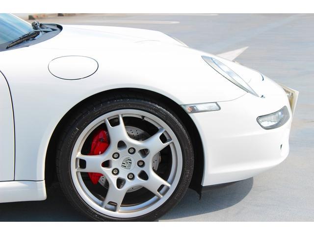 「ポルシェ」「911」「クーペ」「兵庫県」の中古車8