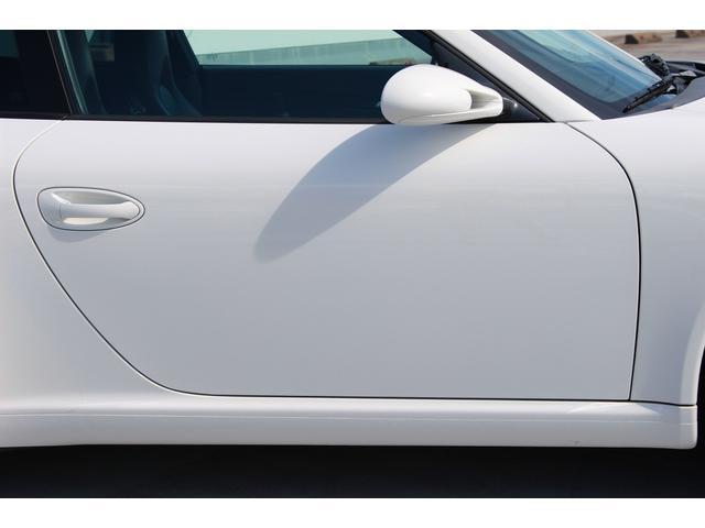「ポルシェ」「911」「クーペ」「兵庫県」の中古車9