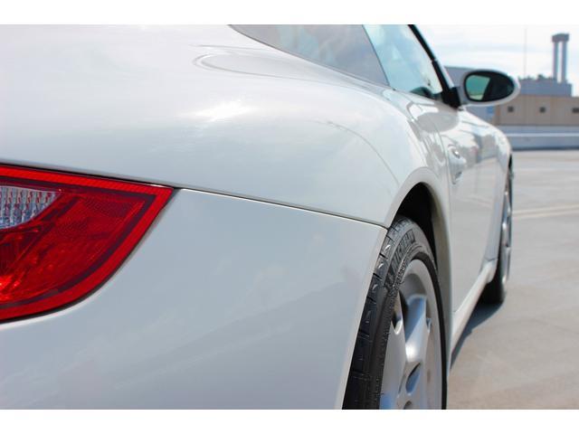 「ポルシェ」「911」「クーペ」「兵庫県」の中古車12