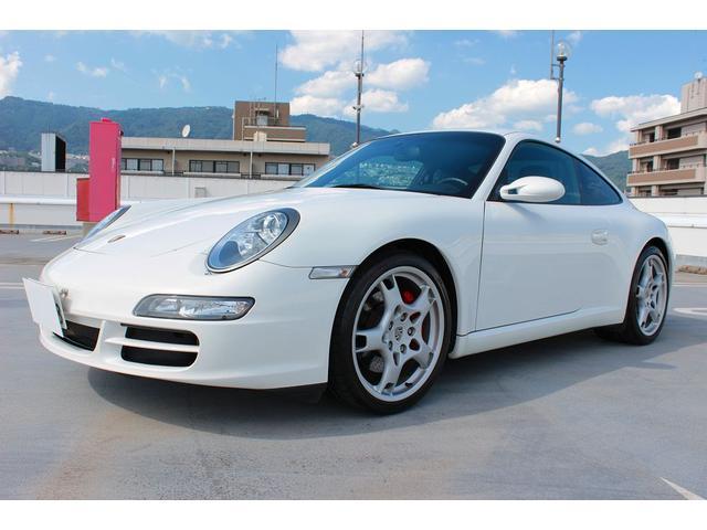 「ポルシェ」「911」「クーペ」「兵庫県」の中古車25