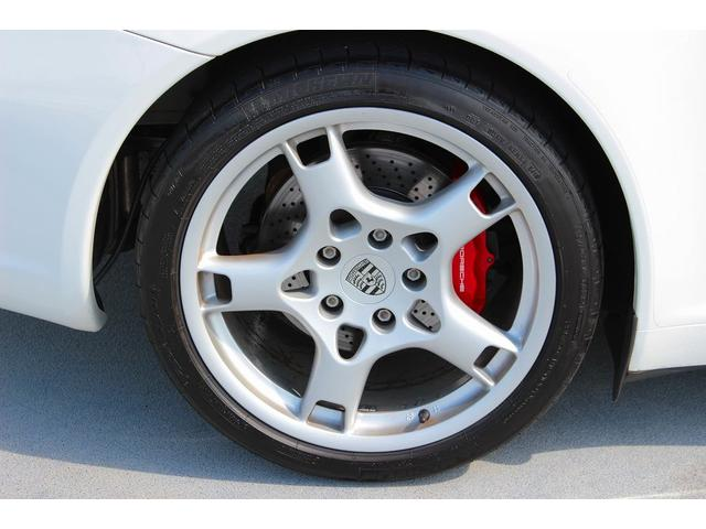 「ポルシェ」「911」「クーペ」「兵庫県」の中古車31