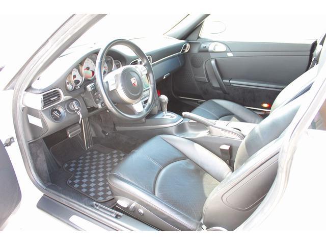 「ポルシェ」「911」「クーペ」「兵庫県」の中古車39