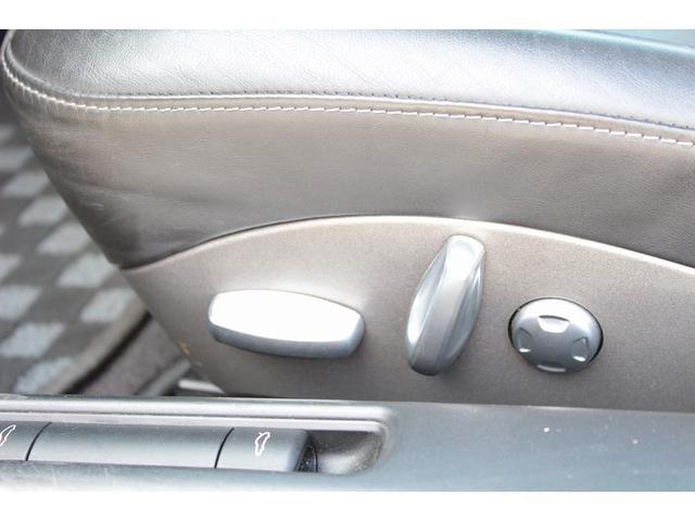 「ポルシェ」「911」「クーペ」「兵庫県」の中古車43