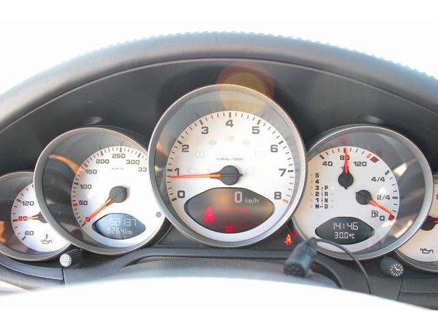 「ポルシェ」「911」「クーペ」「兵庫県」の中古車45