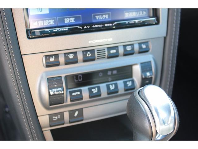 「ポルシェ」「911」「クーペ」「兵庫県」の中古車48