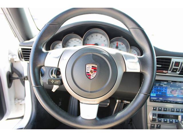 「ポルシェ」「911」「クーペ」「兵庫県」の中古車50