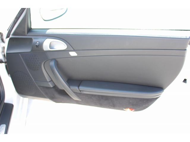 「ポルシェ」「911」「クーペ」「兵庫県」の中古車54