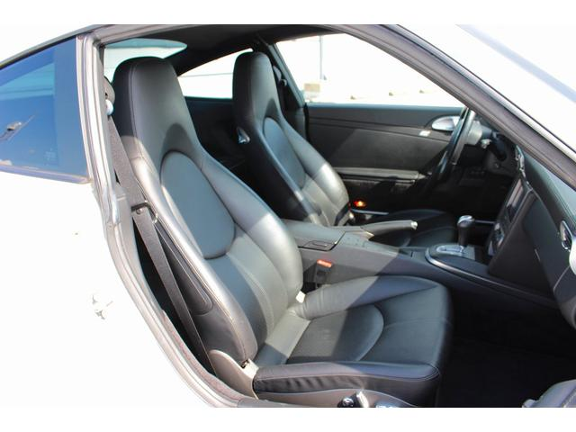 「ポルシェ」「911」「クーペ」「兵庫県」の中古車55