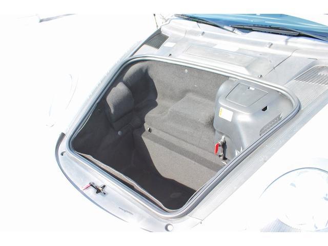 「ポルシェ」「911」「クーペ」「兵庫県」の中古車59