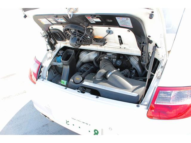 「ポルシェ」「911」「クーペ」「兵庫県」の中古車60