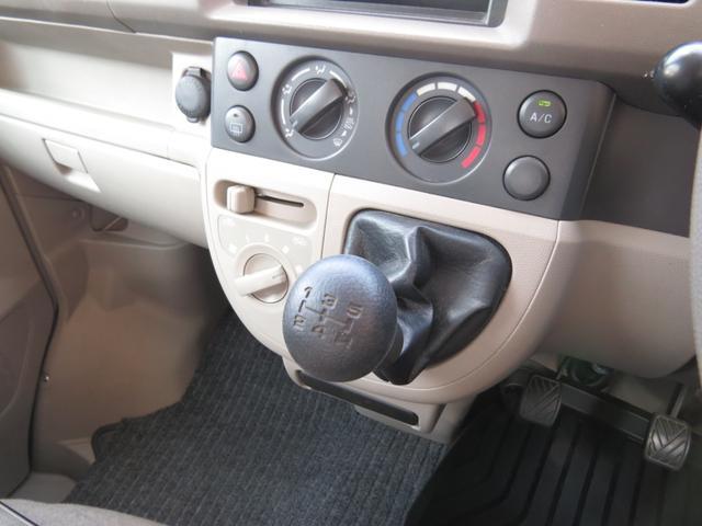 PC ワンオーナー車 ABS タイミングチェーン 法定整備付(11枚目)