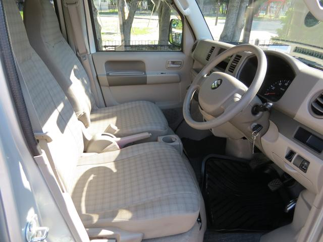 PC ワンオーナー車 ABS タイミングチェーン 法定整備付(13枚目)