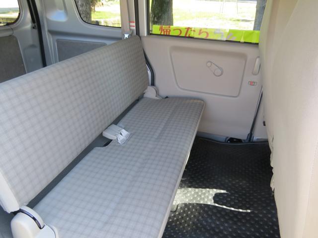 PC ワンオーナー車 ABS タイミングチェーン 法定整備付(14枚目)