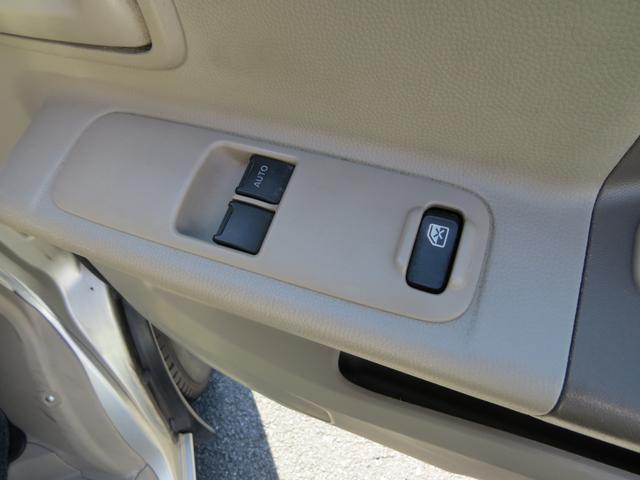 PC ワンオーナー車 ABS タイミングチェーン 法定整備付(17枚目)