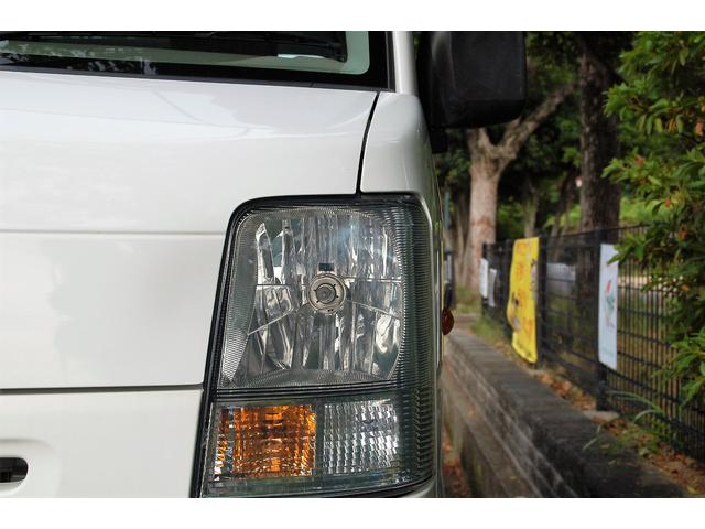 「スズキ」「エブリイ」「コンパクトカー」「兵庫県」の中古車8