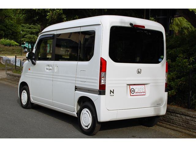 「ホンダ」「N-VAN」「軽自動車」「兵庫県」の中古車10