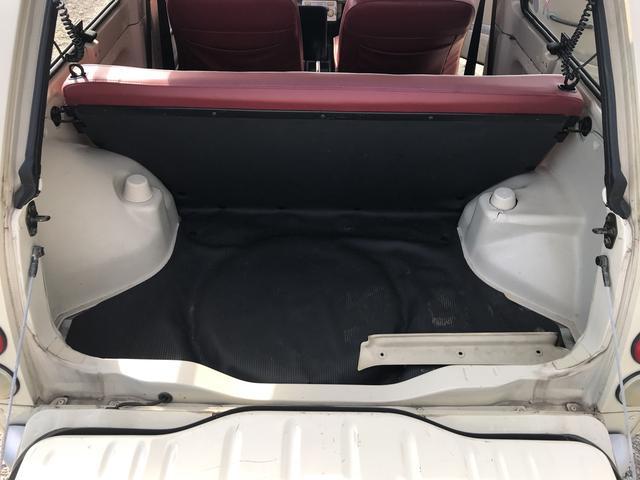 「日産」「パオ」「コンパクトカー」「大阪府」の中古車38