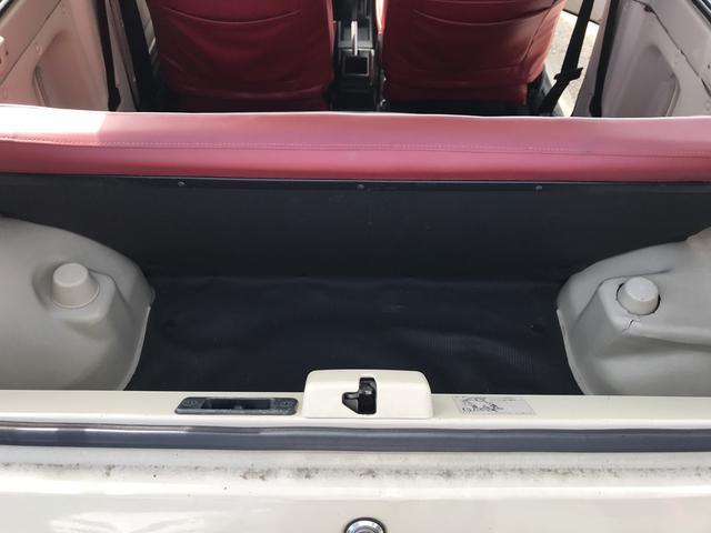 「日産」「パオ」「コンパクトカー」「大阪府」の中古車39