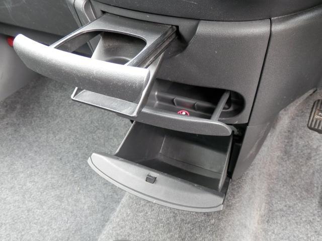Xリミテッド HDDナビ 地デジ 自動ドア ワンオーナー(18枚目)