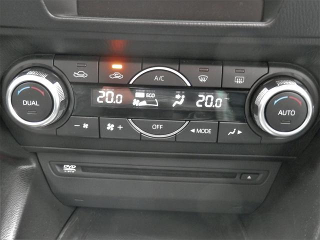 「マツダ」「アクセラスポーツ」「コンパクトカー」「大阪府」の中古車24