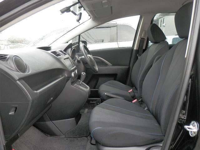 お車のカスタマイズも是非ご相談下さい。お客様の大切な一台に仕上げます!!