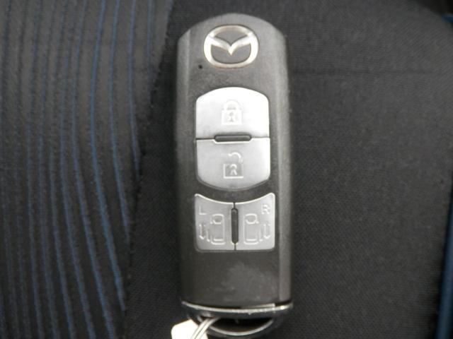 当社保証は3ヶ月3000キロ保証が付いております。※一部車両を除く