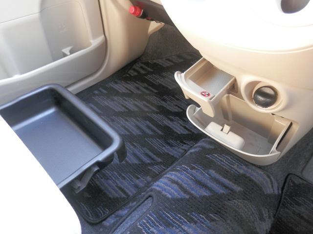 Xスペシャル ナビ フルセグTV BT再生 禁煙車 保証付き メモリーナビ フルセグTV Bluetooth再生 DVD ETC禁煙車 キーレス 電格ミラー ベンチ シート シートアンダートレイ アームレスト 保証付き カード払OK(14枚目)