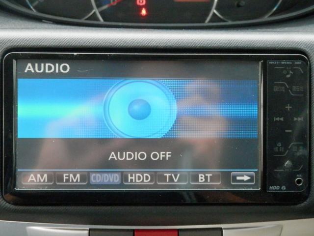 Xスペシャル ナビ フルセグTV BT再生 禁煙車 保証付き メモリーナビ フルセグTV Bluetooth再生 DVD ETC禁煙車 キーレス 電格ミラー ベンチ シート シートアンダートレイ アームレスト 保証付き カード払OK(15枚目)