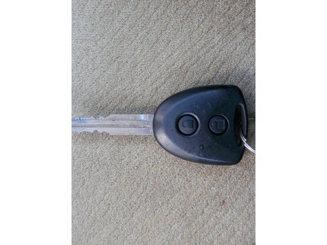 Xスペシャル ナビ フルセグTV BT再生 禁煙車 保証付き メモリーナビ フルセグTV Bluetooth再生 DVD ETC禁煙車 キーレス 電格ミラー ベンチ シート シートアンダートレイ アームレスト 保証付き カード払OK(16枚目)