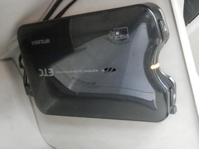 Xスペシャル ナビ フルセグTV BT再生 禁煙車 保証付き メモリーナビ フルセグTV Bluetooth再生 DVD ETC禁煙車 キーレス 電格ミラー ベンチ シート シートアンダートレイ アームレスト 保証付き カード払OK(17枚目)